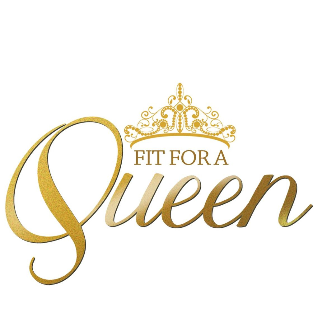 Fit For A Queen Atlanta