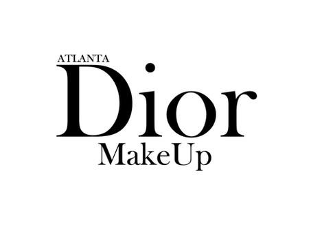 DIOR Makeup Atlanta .jpg