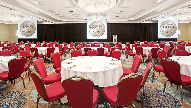 FH-MeetingsWeddings-Meetings-593efa5d59a