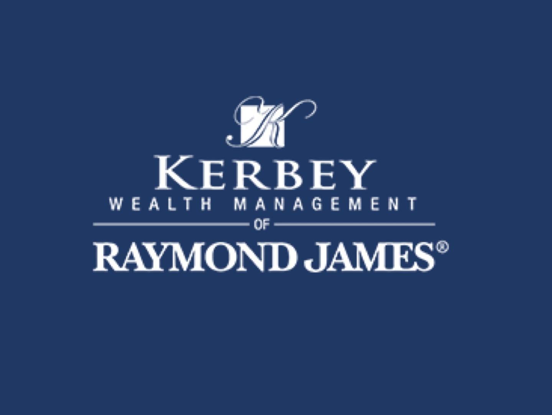 Paul Kerby Logo.jpg