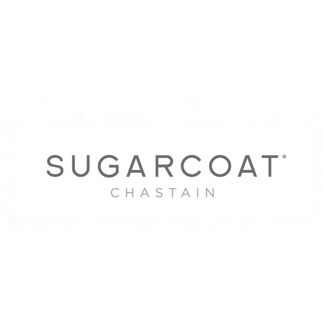 Sugar Coat Beauty