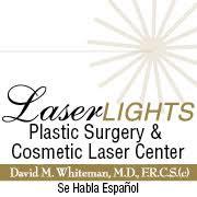 Laser Lights Cosmetics