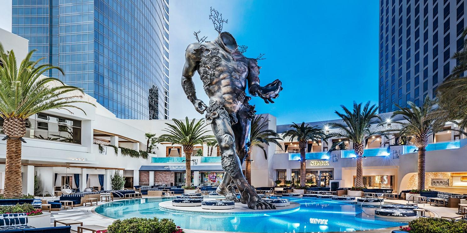 Palms Casino and Resort Las Vegas.jpg