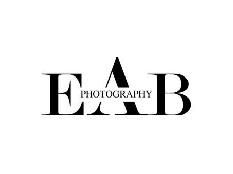 EAB PHOTOGRAPHY LOGO 2.jpg