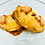 Thumbnail: Apple-Handpies (1/2 dozen per box)
