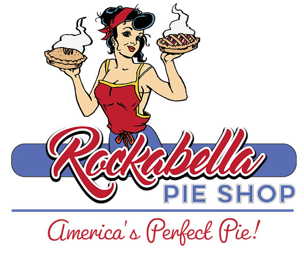 americas_perfect_pie.png