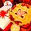 Thumbnail: Gift Pie