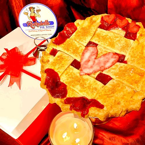 Gift Pie