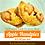 Thumbnail: Apple Handpies (1/2 dozen per box)