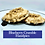 Thumbnail: Blueberry-Crumble Handpies (1/2 dz)