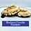 Thumbnail: Blueberry Crumble Handpies (1/2 dz)