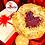 Thumbnail: Gift Galette