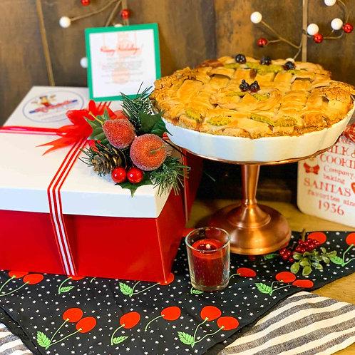 Gift of Pie