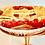 Thumbnail: Strawberry Rhubarb