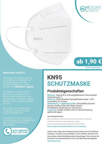 ProduktbalttKN95.jpg