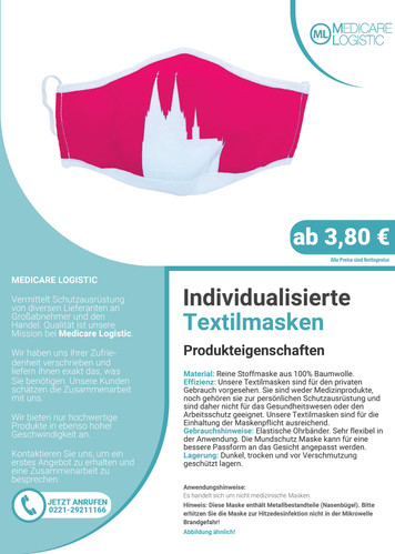 Produktbaltt_textilmaske.jpg