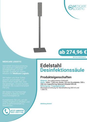 Produktbaltt_Edelstahl_Desinfektionssäu