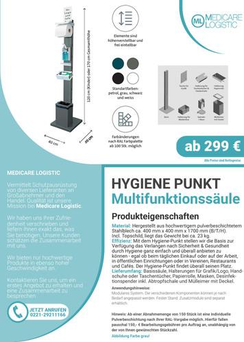Produktbaltt_Hygienepunkt.jpg