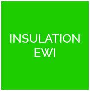 INSULATION-EWI.jpg