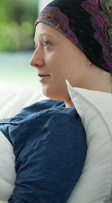 chronic-cancer-pain-marlton-peripheral-neuropathy.jpg