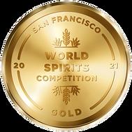 2021-SFWSC-Gold-Med.-Artwork.png
