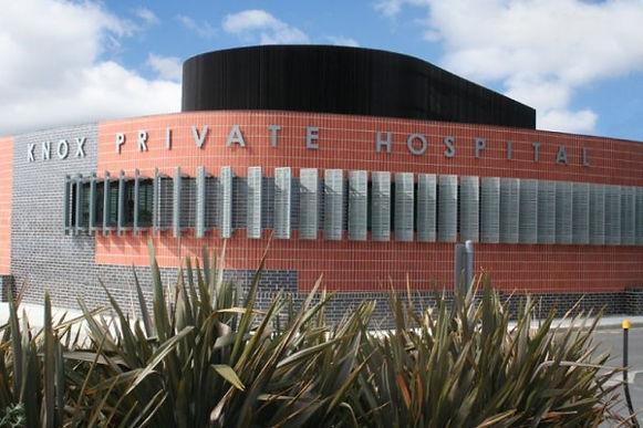 1480365559__Knox Private Hospital2.jpg
