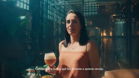 cervejeira_sou_eu.jpg