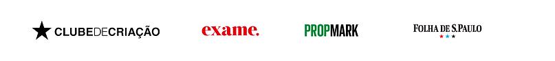 cervejeira-logos.png