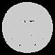 university-of-michigan-logo-png-transpar