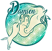 Damien, Masseur Equin Canin