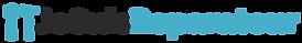 logo-je-suis-reparateur (1).png