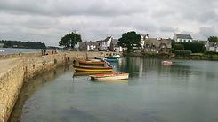 www.waouh.org, Lorient