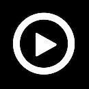 0-4474_facebook-play-button-png-clip-art