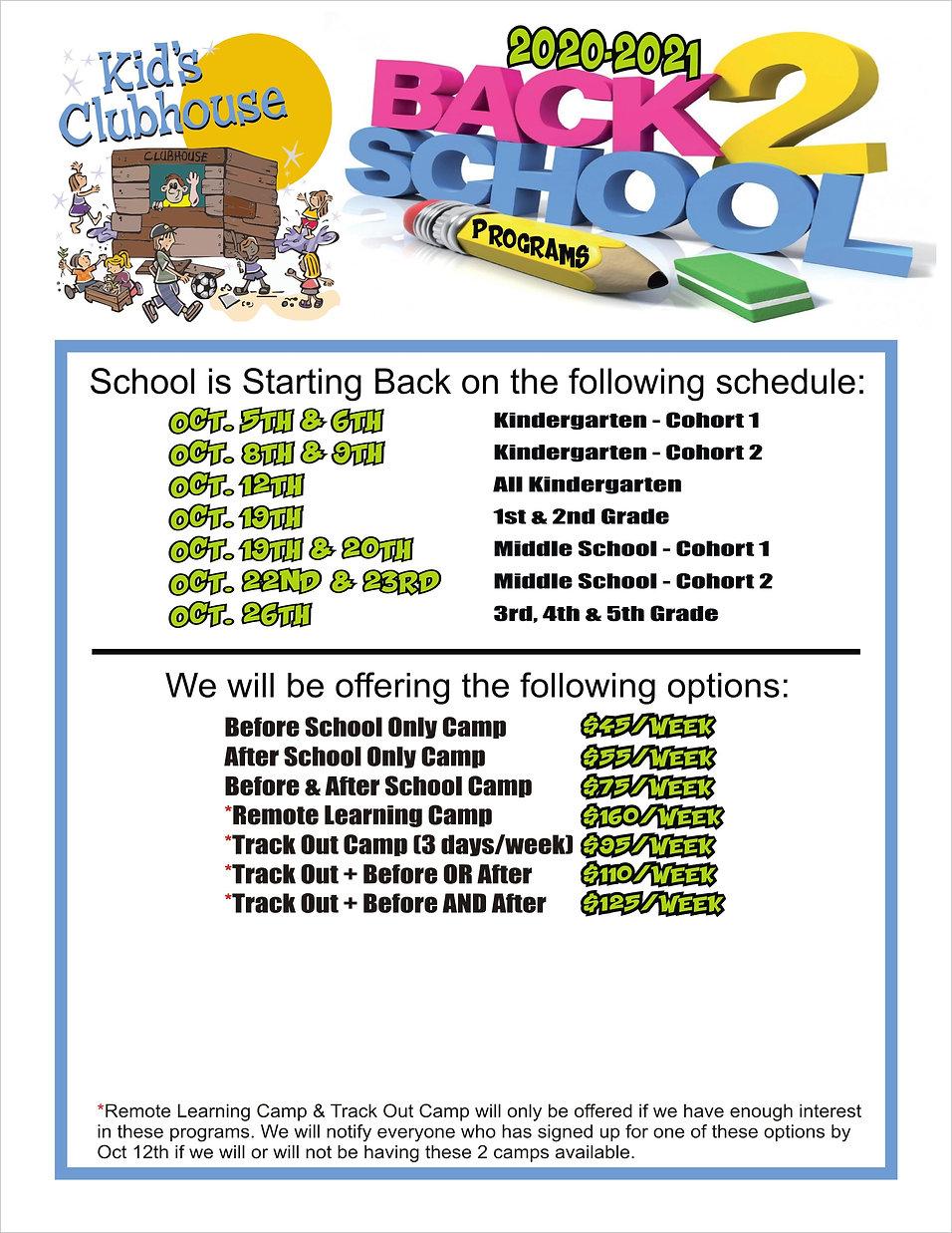 Back to School Website.jpg