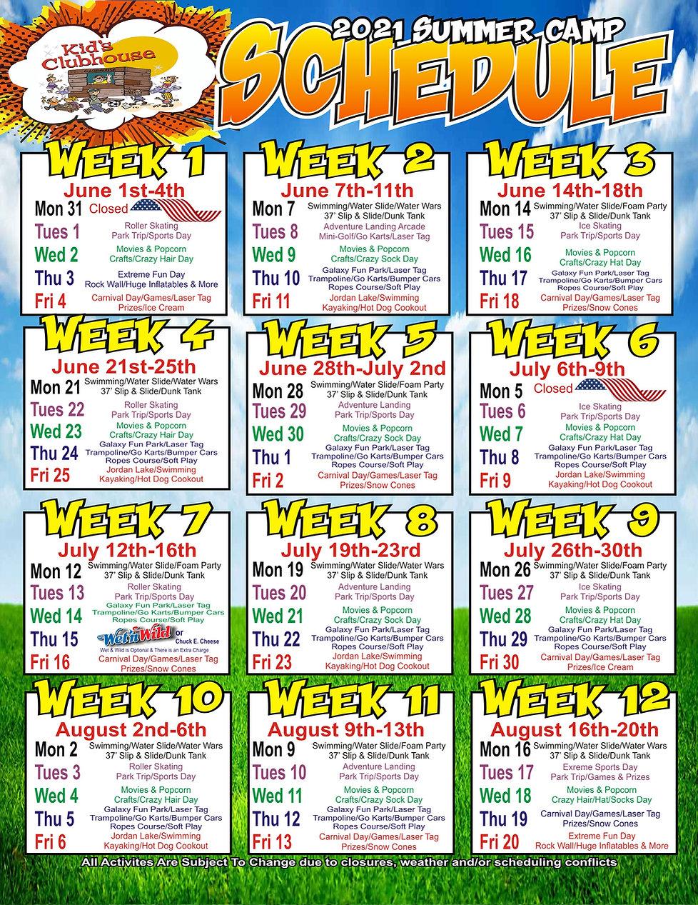 Field Trip Calendar.jpg