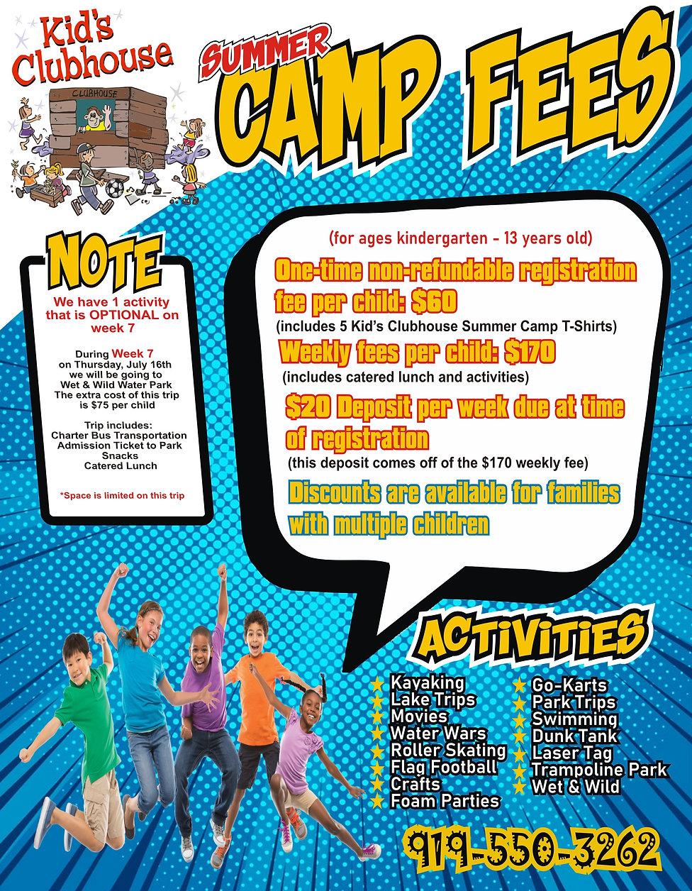 Camp Fees.jpg