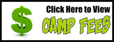 Camp Fees (link).jpg