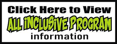 All Inclusive Link.jpg