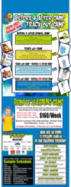 Program Info (website).jpg