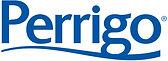 Perrigo Logo new.jpg