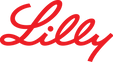 15 Eli_Lilly_and_Company.svg.png