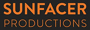 Sunfacer Productions