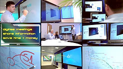 Clevertouch Pro by ProactiveAV
