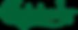Carlsberg-logo-vector-e1490862081165-102