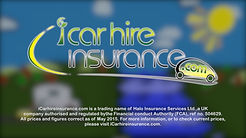 icarhireinsurance affordable holiday car insurance