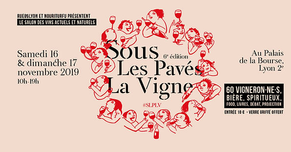 Bannière_SLPLV_Lyon_2019.jpg