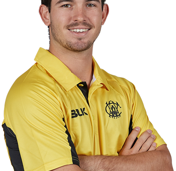Matt Spoors re-signs with WACA
