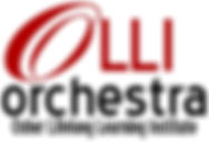 OLLI_Orchestra_Logo_Color2017.jpg