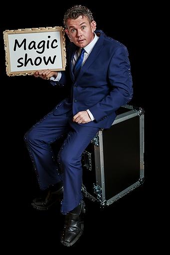 Magician in Brighton, magician near me, children's entertainer near me, David Tricks magician brighton, magician Worthing, hire a magician, magic show, birthday party magic show, Lewes magician, Crawley magician, Shoreham magician, Lancing magician, Burgess Hill magician, Hassocks magician, Magician near me, Birthday party ideas, Magic show party,