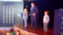 Children's entertainer Brighton, Magician in Brighton, Kid's magician brighton, Birthday party Brighton, Brighton Magic show, Magician in Brightob, David Tricks, Brighton Magician, magician Hire, Birthday party Brighton,